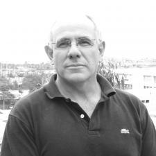 Jorge Iván Pérez Silva