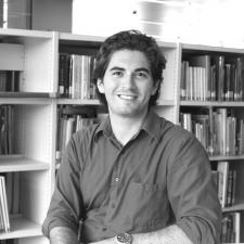 Luis-Manuel Olguin