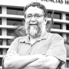 Miguel Rodríguez Mondoñedo
