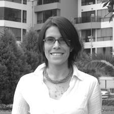 Paola Cépeda