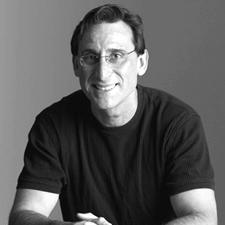 Ricardo Braun