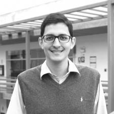 Gabriel Martínez