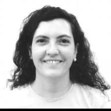María Blume