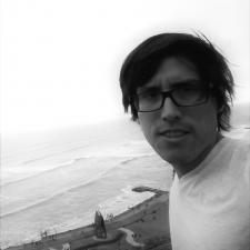 Marlon P. Rivas Tinoco