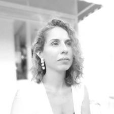 Andrea Junyent Moreno