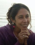 Carla Mantilla
