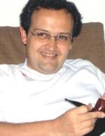 Javier Vidal