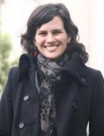 Mari Fernández Flecha