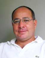 Pablo Quintanilla Pérez-Wicht