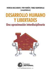 Ruiz-Patron-Quintanilla-Desarrollo-Humano